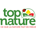 Top Nature Limited logo site