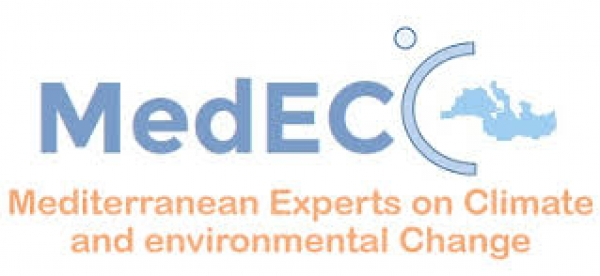 Call for Mediterranean experts contributions on the Climate and Environmental Change