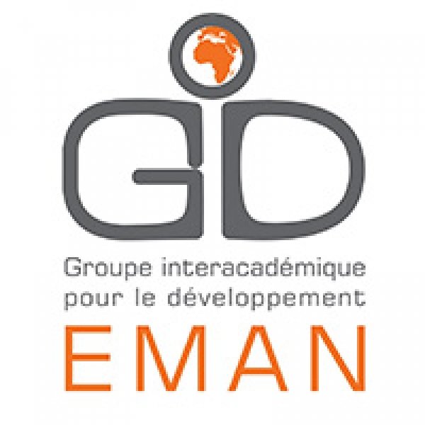 GID-EMAN academies meeting
